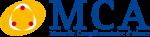 LPB Conseil - Logo Client MCA