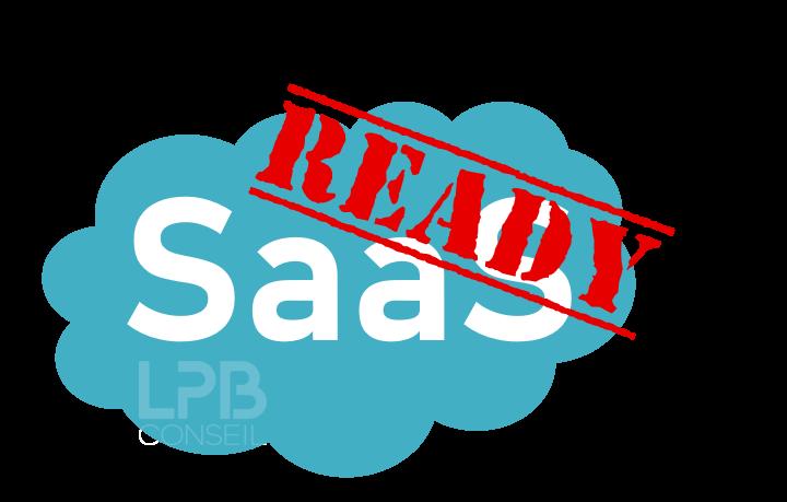 LPB Conseil - Illustration Sans ready