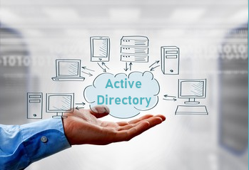 LPB Conseil - Illustration Active directory