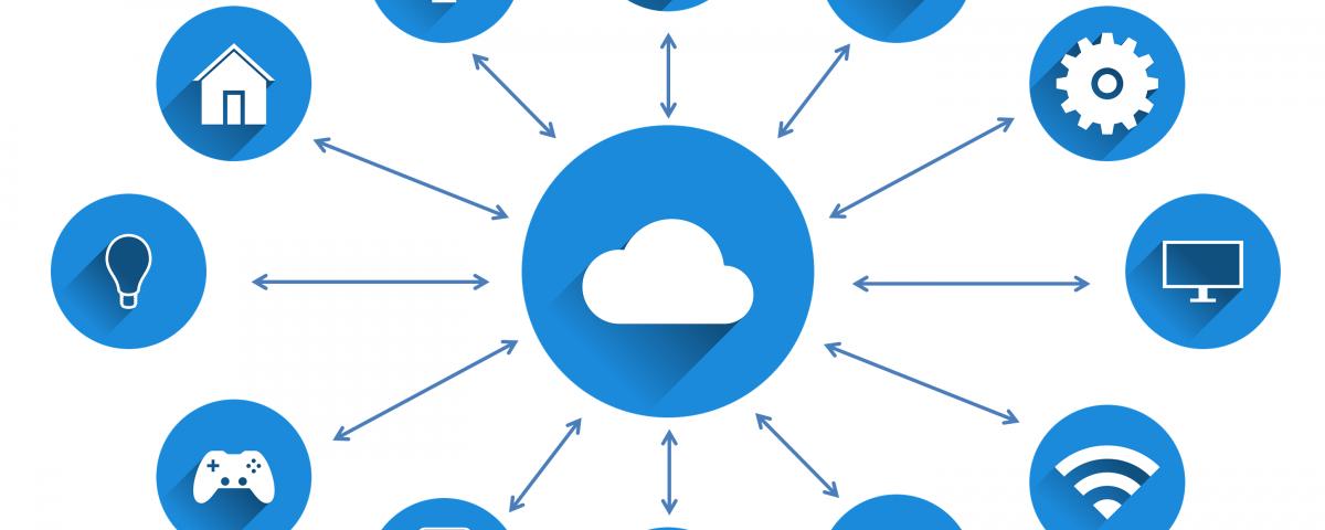 LPC Conseil - IoT et Cloud