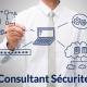 LPB Conseil - Offre Emploi Consultant Sécurité