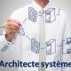 LPB Conseil - Offre Emploi Architecte Système