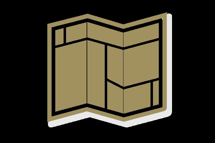 LPB Conseil - Illustration carte